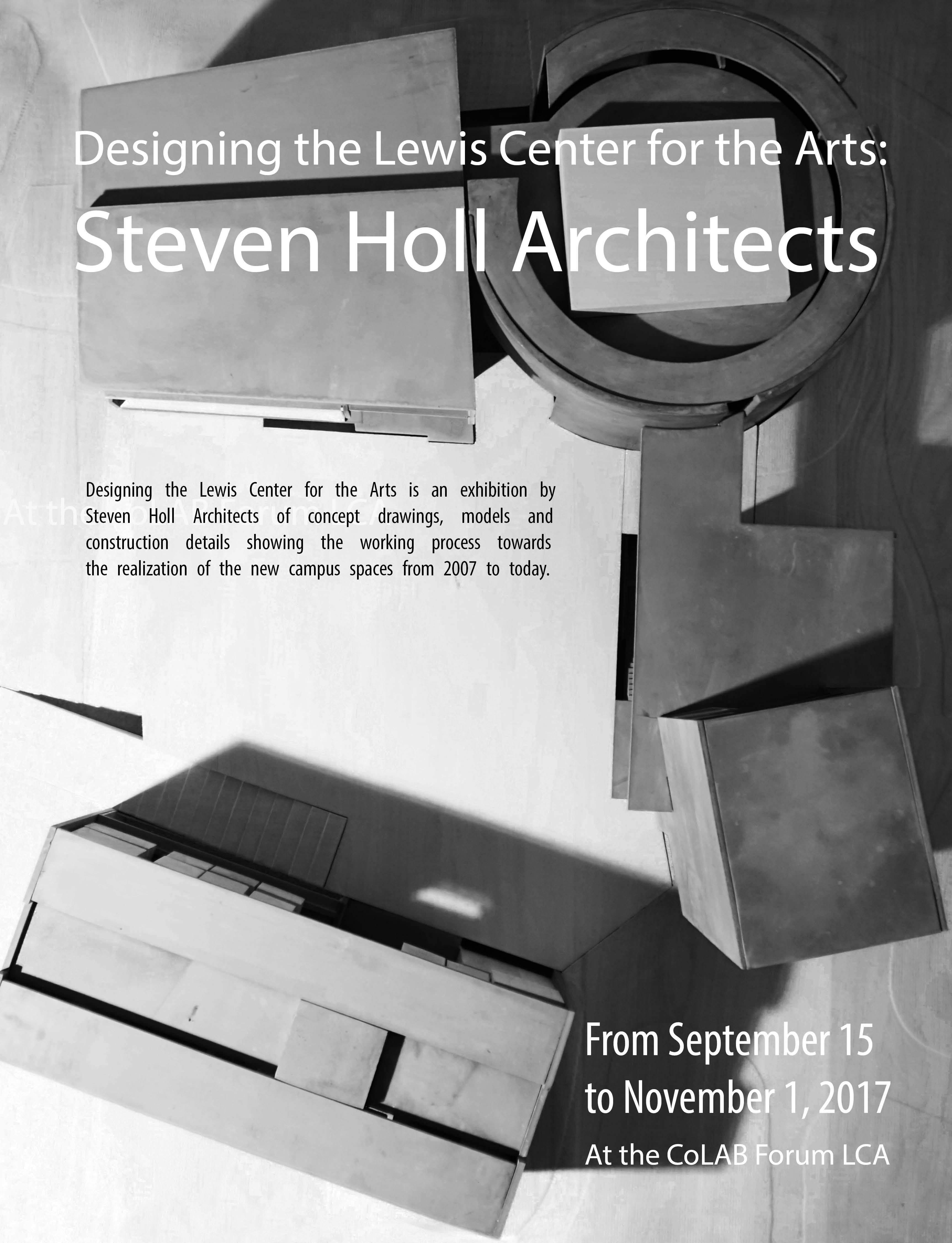 https://stevenholl.sfo2.digitaloceanspaces.com/uploads/exhibits/95283e6d8b9b02335ad05574c588eddf.jpg