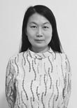 Chunyan Liu