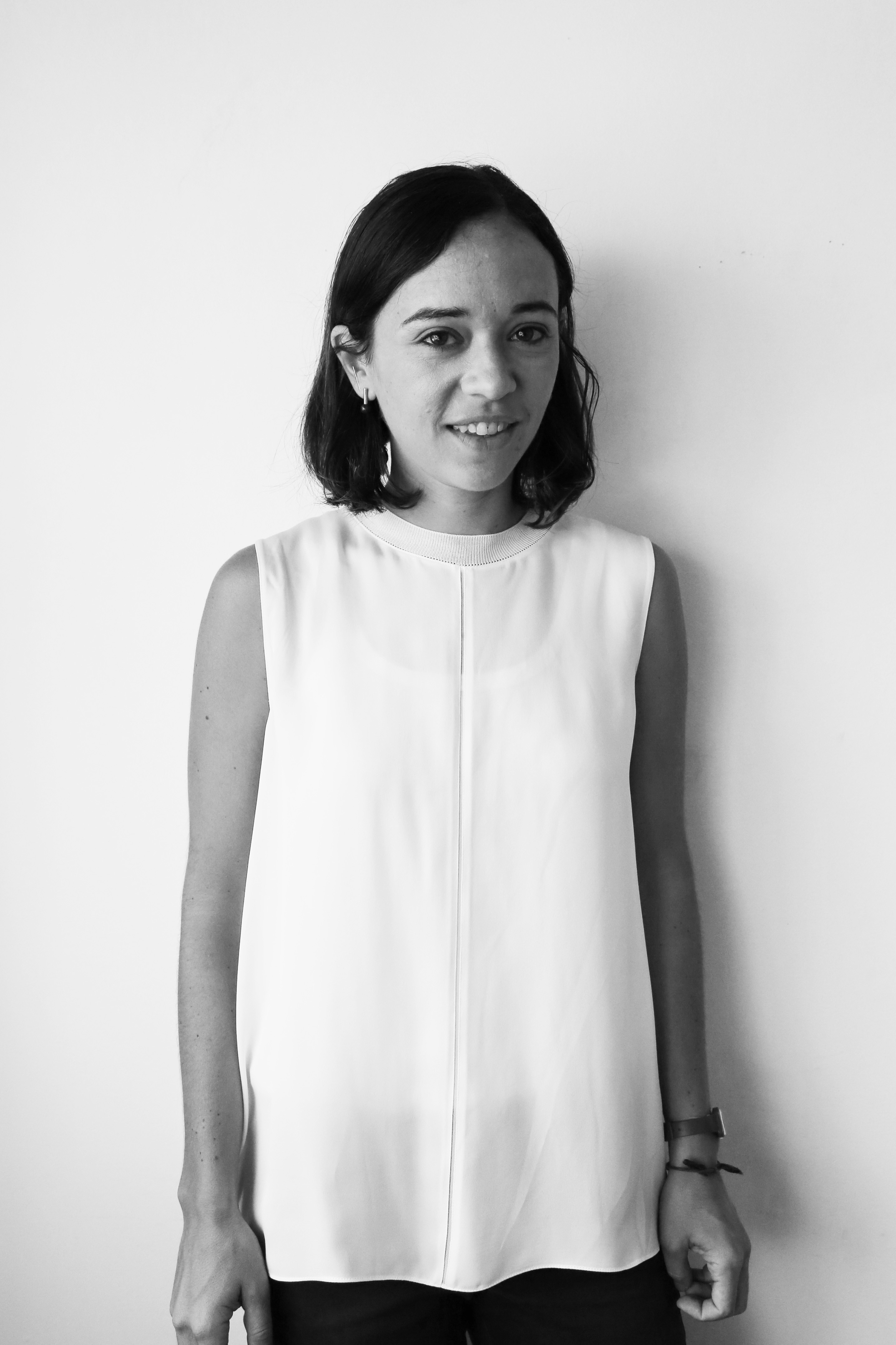 Christina Yessios
