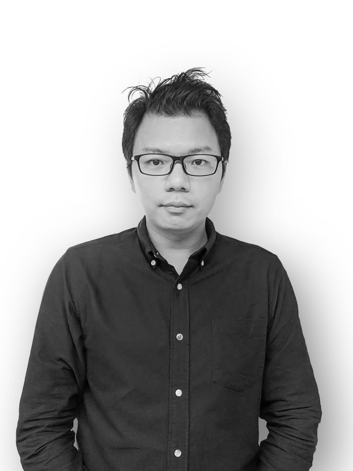 Han Yuan Edward Chang