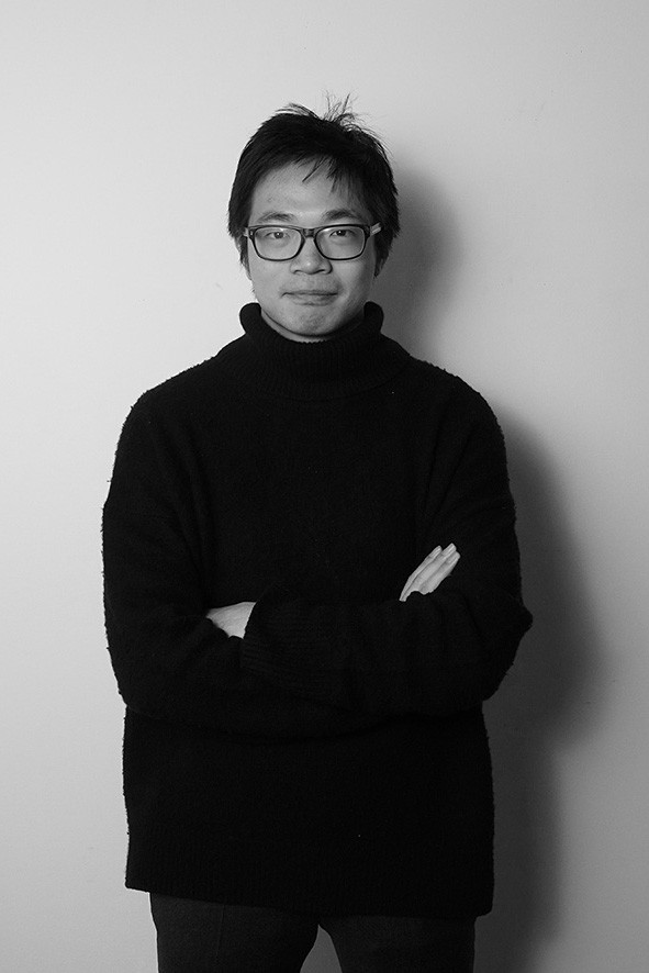 Lirong Tan