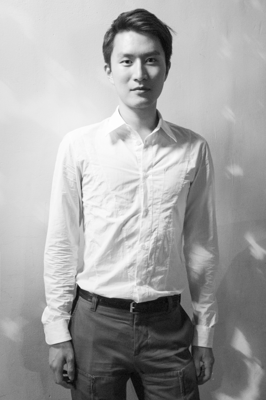 Yuanchu Yi