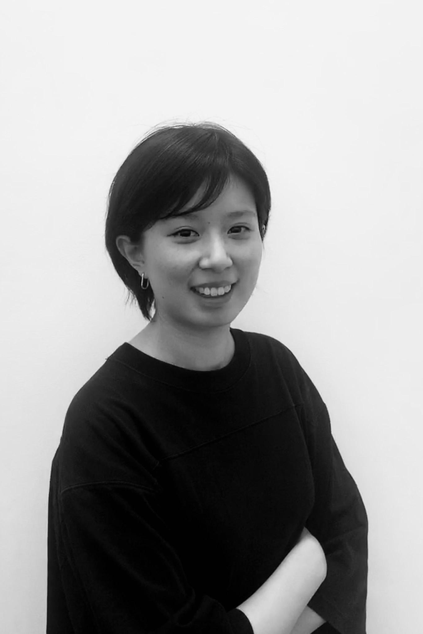 Jinxin Ma