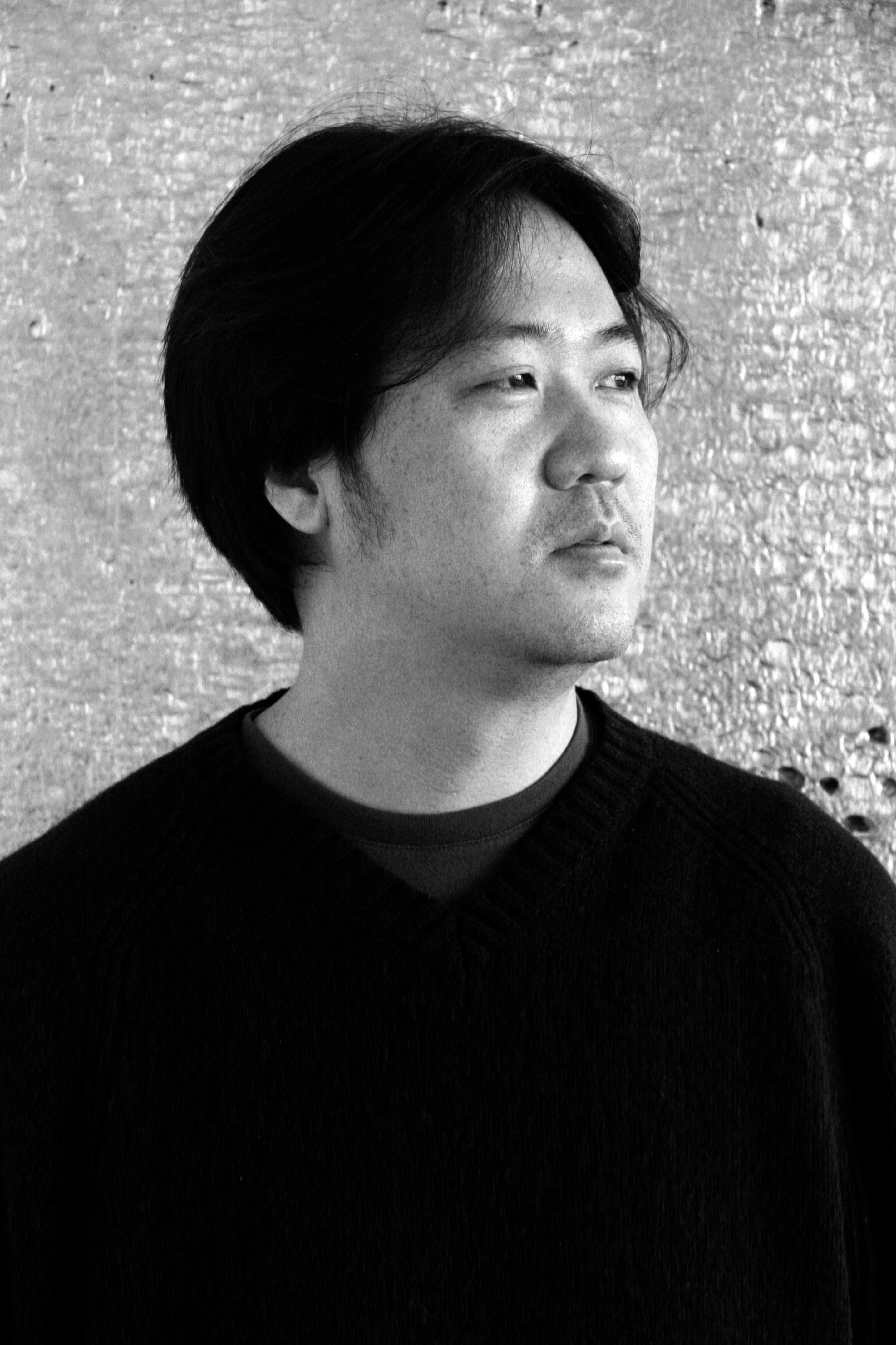 JongSeo Lee
