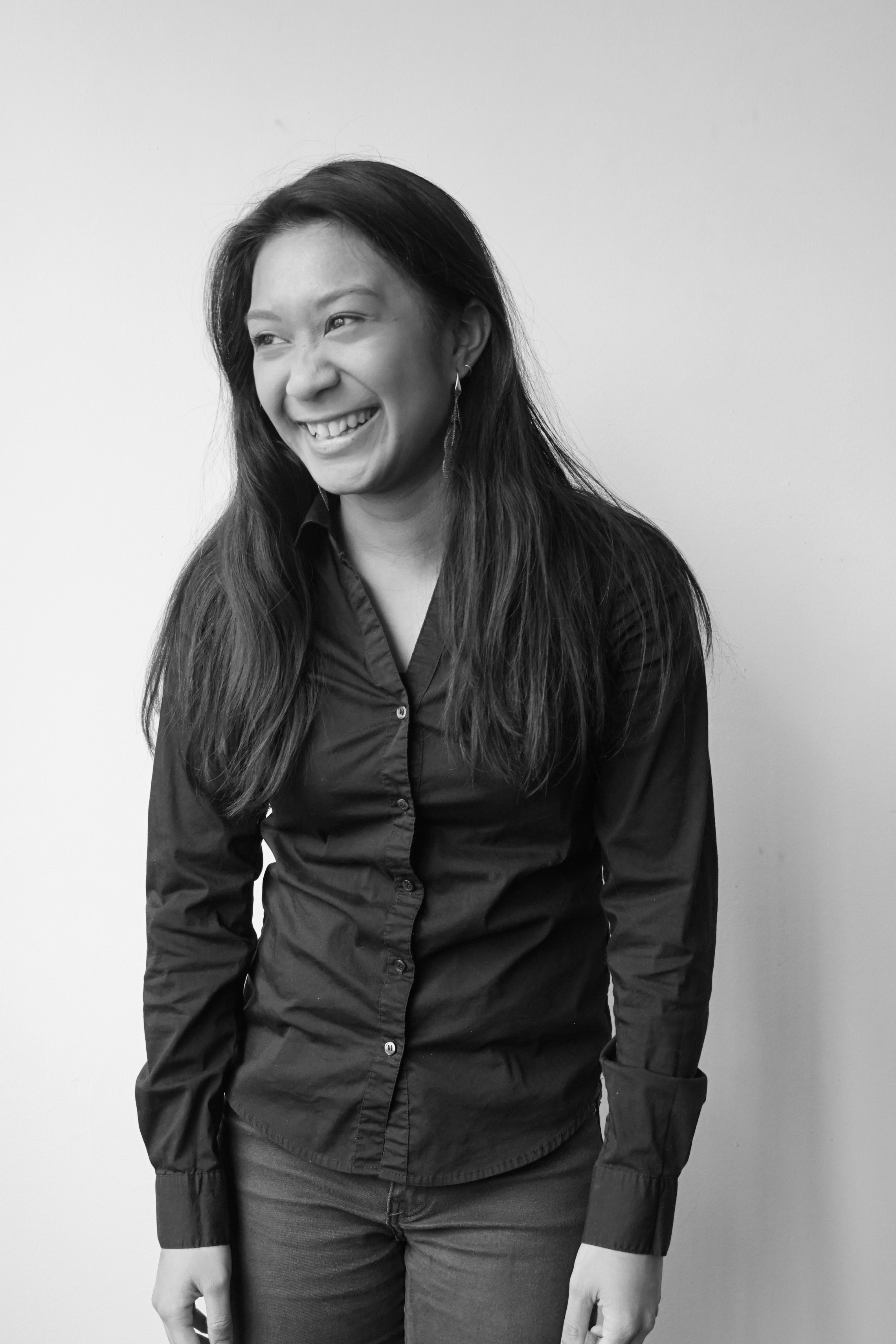 Monica Pabelonio