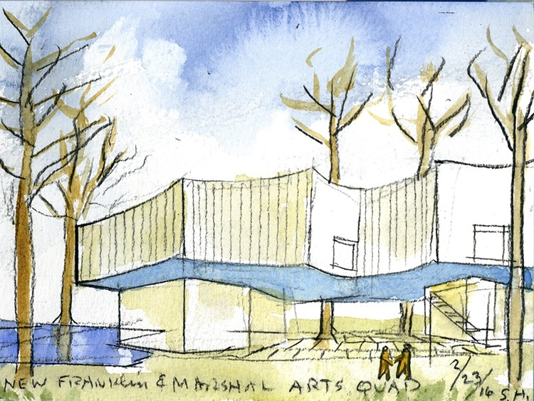 https://stevenholl.sfo2.digitaloceanspaces.com/uploads/projects/project-images/©StevenHollArchtiects_F&M_Exterior Watercolor_WHOR.jpg