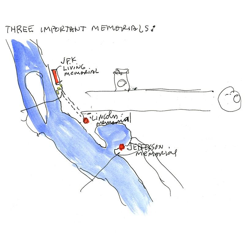 https://stevenholl.sfo2.digitaloceanspaces.com/uploads/projects/project-images/02-JFK-Diagram.jpg