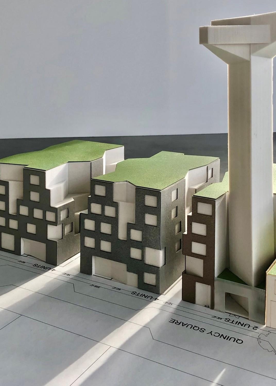 https://stevenholl.sfo2.digitaloceanspaces.com/uploads/projects/project-images/1-e.jpg