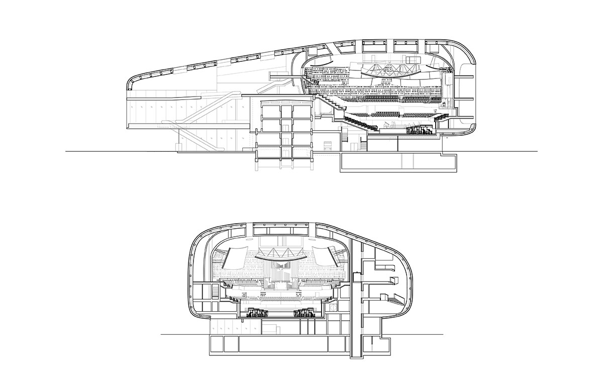 https://stevenholl.sfo2.digitaloceanspaces.com/uploads/projects/project-images/11-Ostrava-Sections-WEB-SM.jpg
