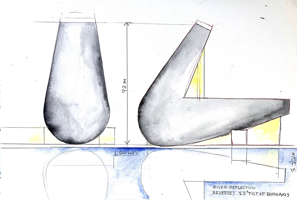 https://stevenholl.sfo2.digitaloceanspaces.com/uploads/projects/project-images/2019-06-13_05.jpg