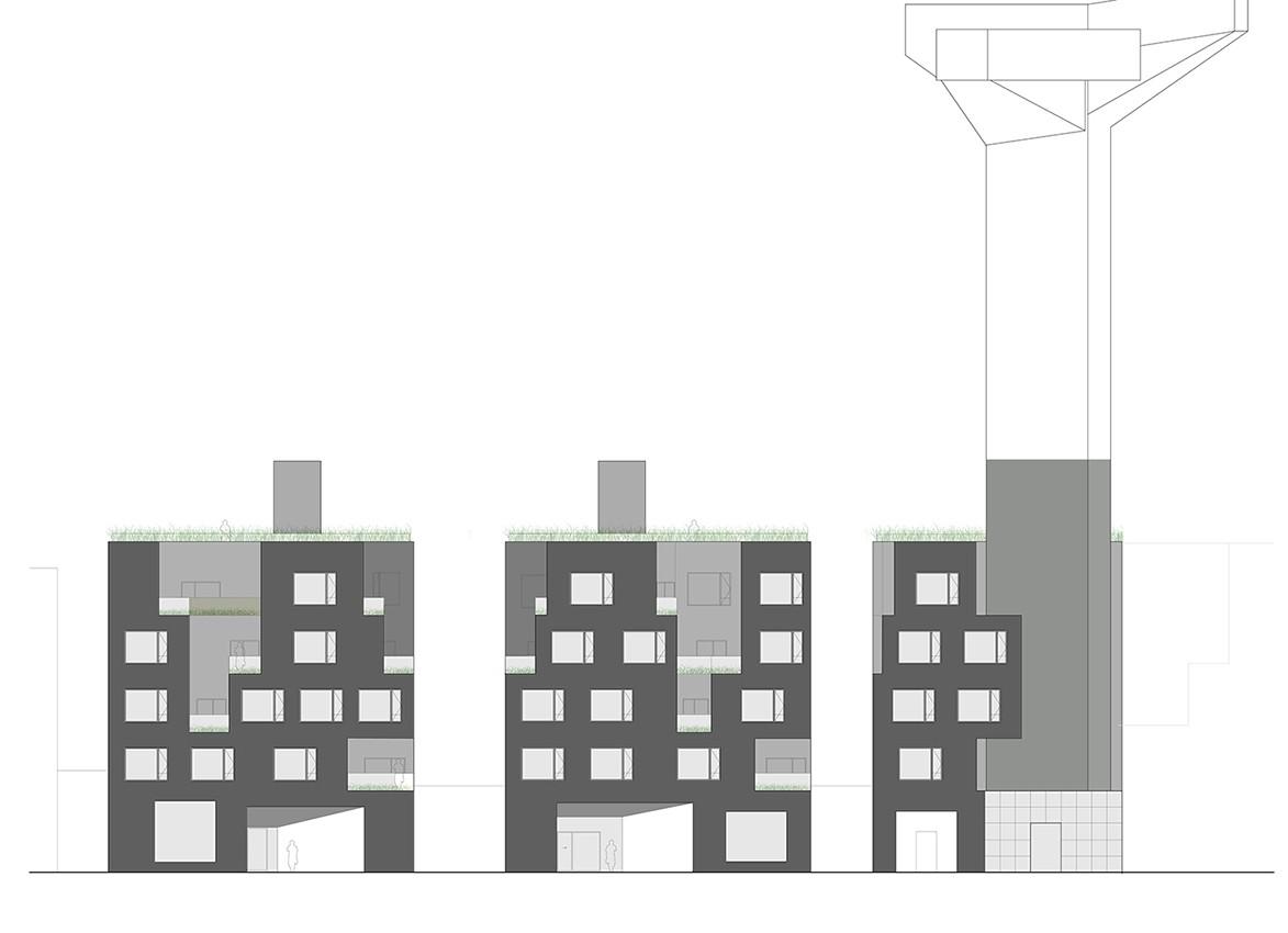https://stevenholl.sfo2.digitaloceanspaces.com/uploads/projects/project-images/3s.jpg