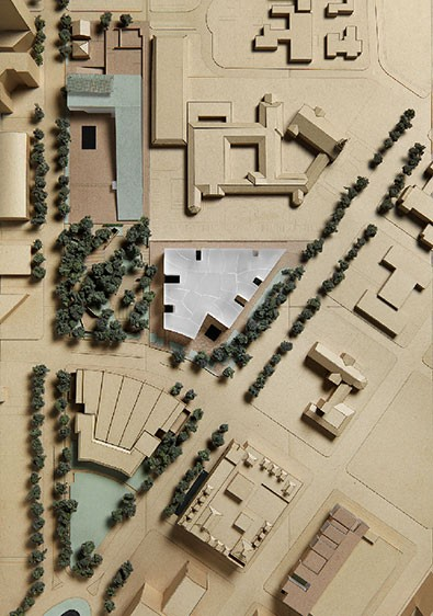 https://stevenholl.sfo2.digitaloceanspaces.com/uploads/projects/project-images/4-Aerial-model-view-of-the-Fayez-S-WVER.jpg