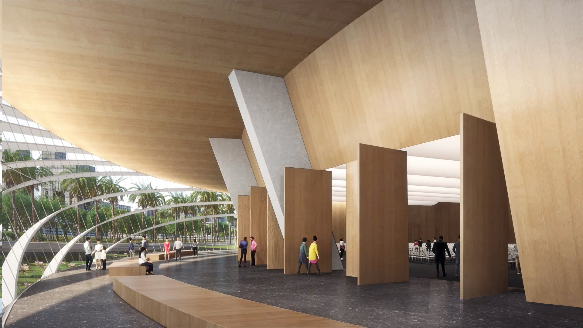 https://stevenholl.sfo2.digitaloceanspaces.com/uploads/projects/project-images/7ViewInteriorConferenceCenterLobby02.jpg