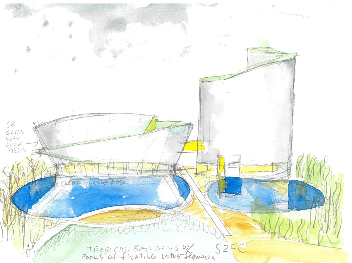 https://stevenholl.sfo2.digitaloceanspaces.com/uploads/projects/project-images/8Watercolor03.jpg