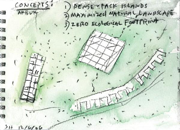 https://stevenholl.sfo2.digitaloceanspaces.com/uploads/projects/project-images/Akbuk-Concept-6.jpg