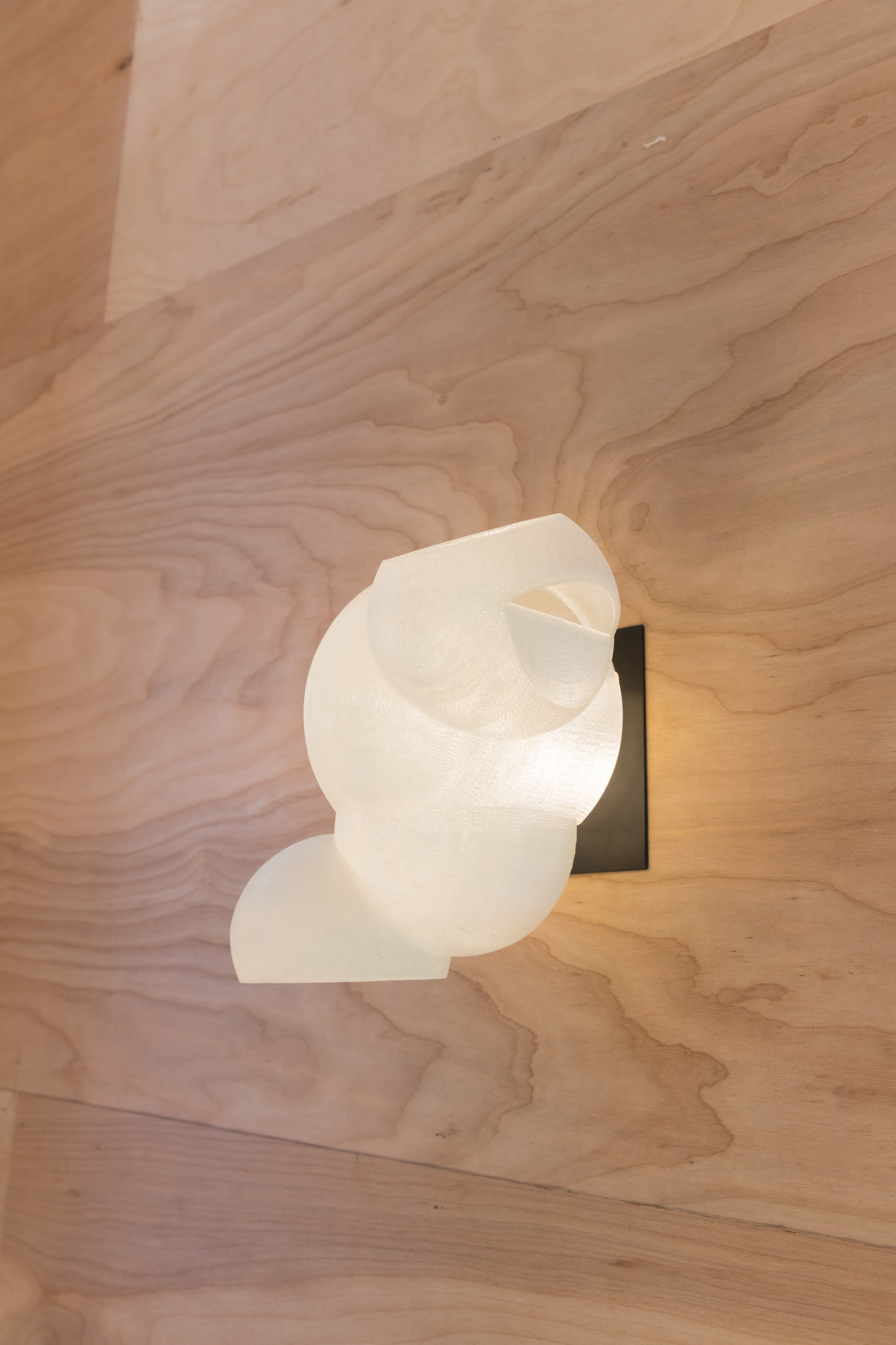 https://stevenholl.sfo2.digitaloceanspaces.com/uploads/projects/project-images/Ex of In House SHA 1364.jpg