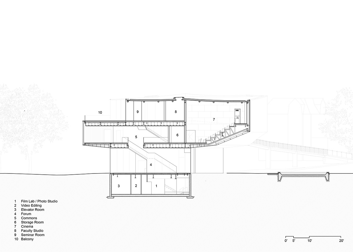 https://stevenholl.sfo2.digitaloceanspaces.com/uploads/projects/project-images/FM-Section-Web.jpg