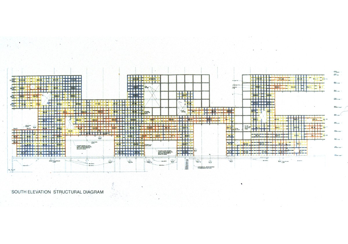 https://stevenholl.sfo2.digitaloceanspaces.com/uploads/projects/project-images/GuyNordensonAssociates_MITSim_Structure_WC.jpg