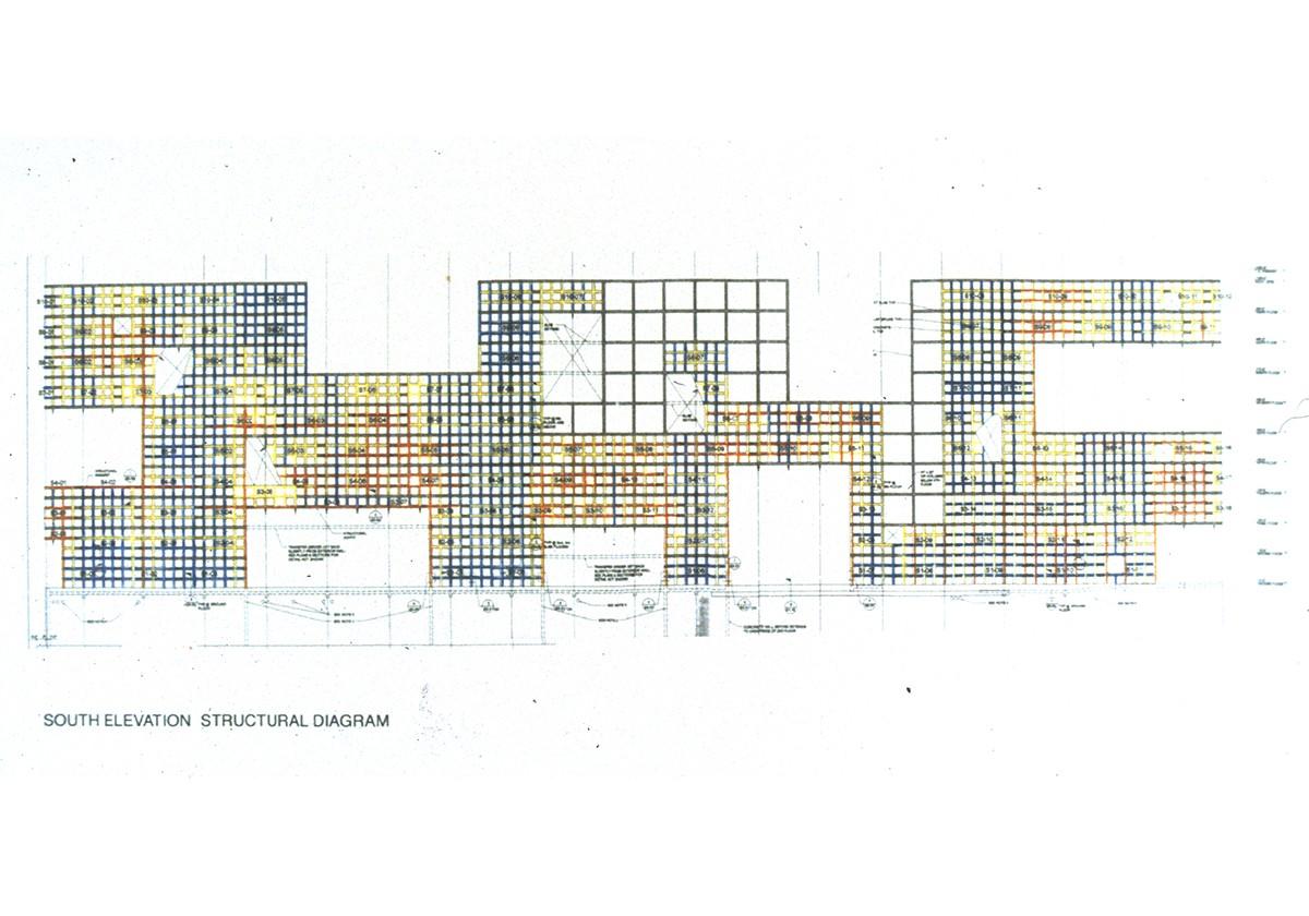 https://stevenholl.sfo2.digitaloceanspaces.com/uploads/projects/project-images/GuyNordensonAssociates_MITSim_Structure_WC.jpg