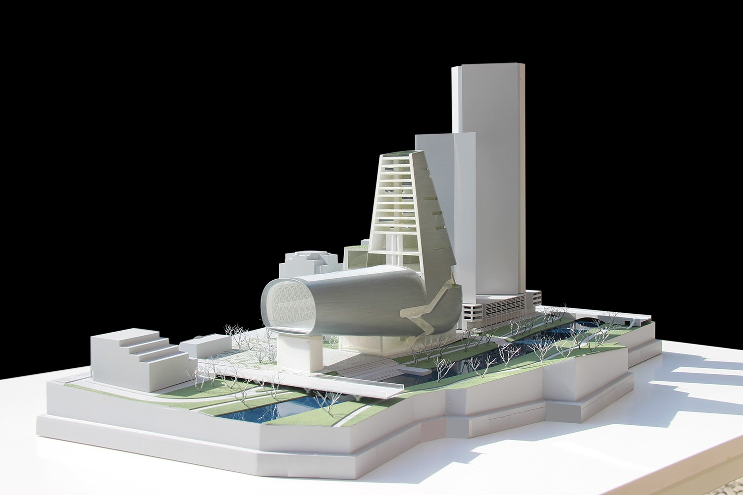 https://stevenholl.sfo2.digitaloceanspaces.com/uploads/projects/project-images/IMG_4538.jpg
