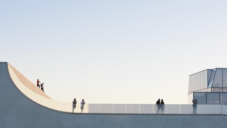 https://stevenholl.sfo2.digitaloceanspaces.com/uploads/projects/project-images/IwanBaan_Biarritz_BiarritzSHA11-067708_WH.jpg