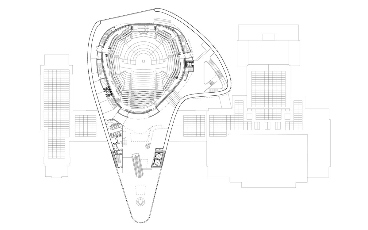 https://stevenholl.sfo2.digitaloceanspaces.com/uploads/projects/project-images/Ostrava-Plan-WEB-SM.jpg