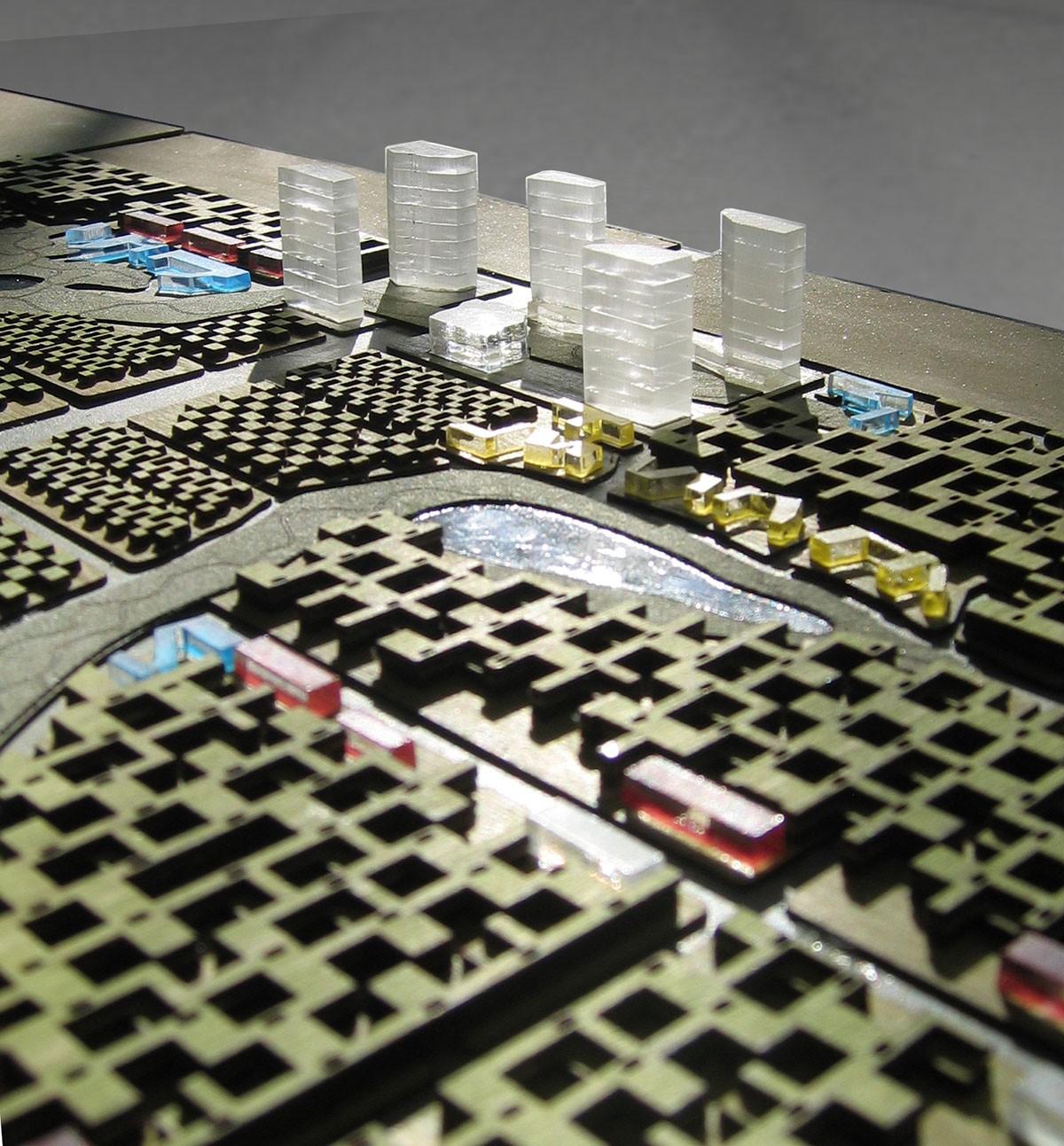 https://stevenholl.sfo2.digitaloceanspaces.com/uploads/projects/project-images/Picture 016.jpg