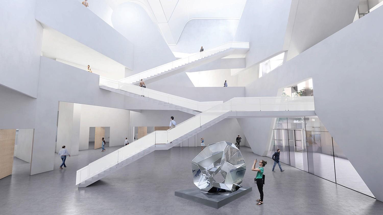 https://stevenholl.sfo2.digitaloceanspaces.com/uploads/projects/project-images/SHA_Angers_MuseumEntranceInterior_WH.jpg