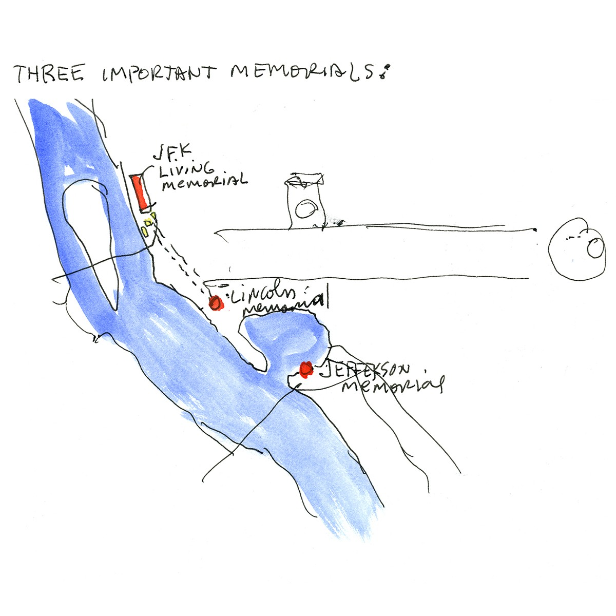 https://stevenholl.sfo2.digitaloceanspaces.com/uploads/projects/project-images/SHA_JFK_watercolor_05_square.jpg