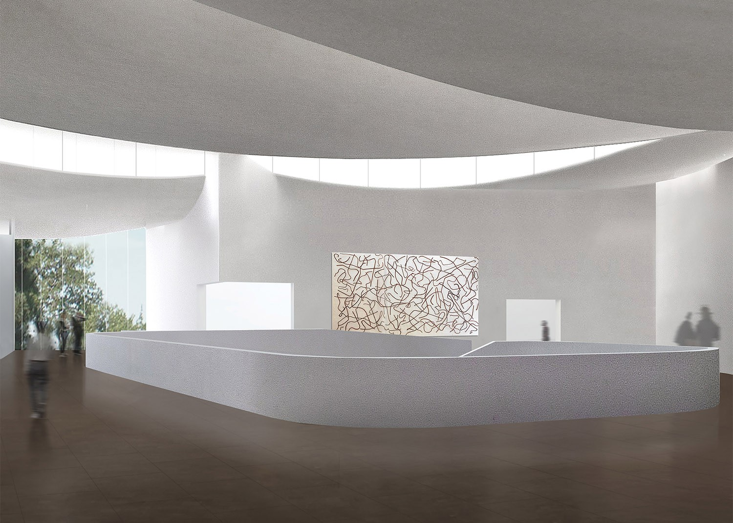 https://stevenholl.sfo2.digitaloceanspaces.com/uploads/projects/project-images/SHA_Kinder_ForumUpperFloorRender.jpg