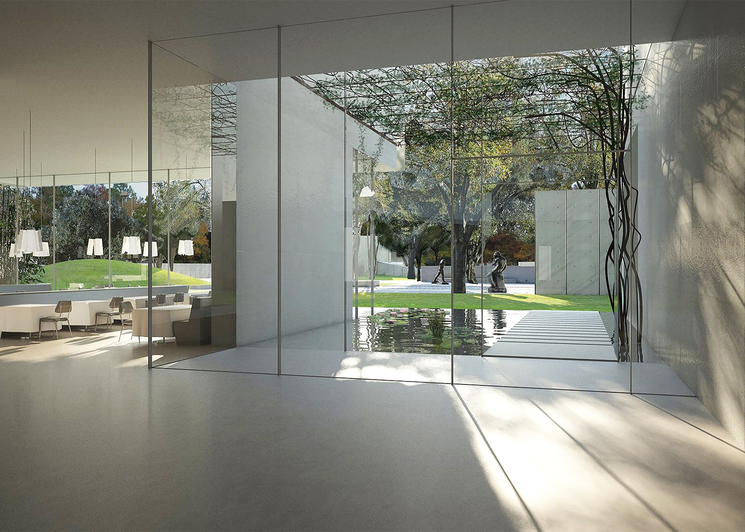 https://stevenholl.sfo2.digitaloceanspaces.com/uploads/projects/project-images/SHA_Kinder_GardenFloorRender.jpg
