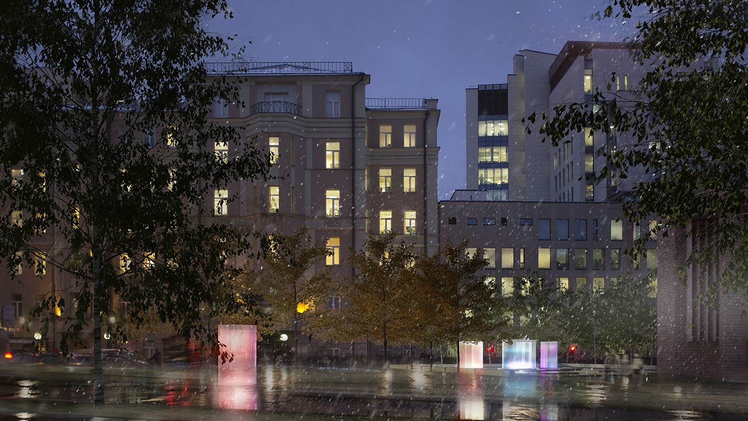 https://stevenholl.sfo2.digitaloceanspaces.com/uploads/projects/project-images/SHA_MoscowMasterplan_WH5.jpg