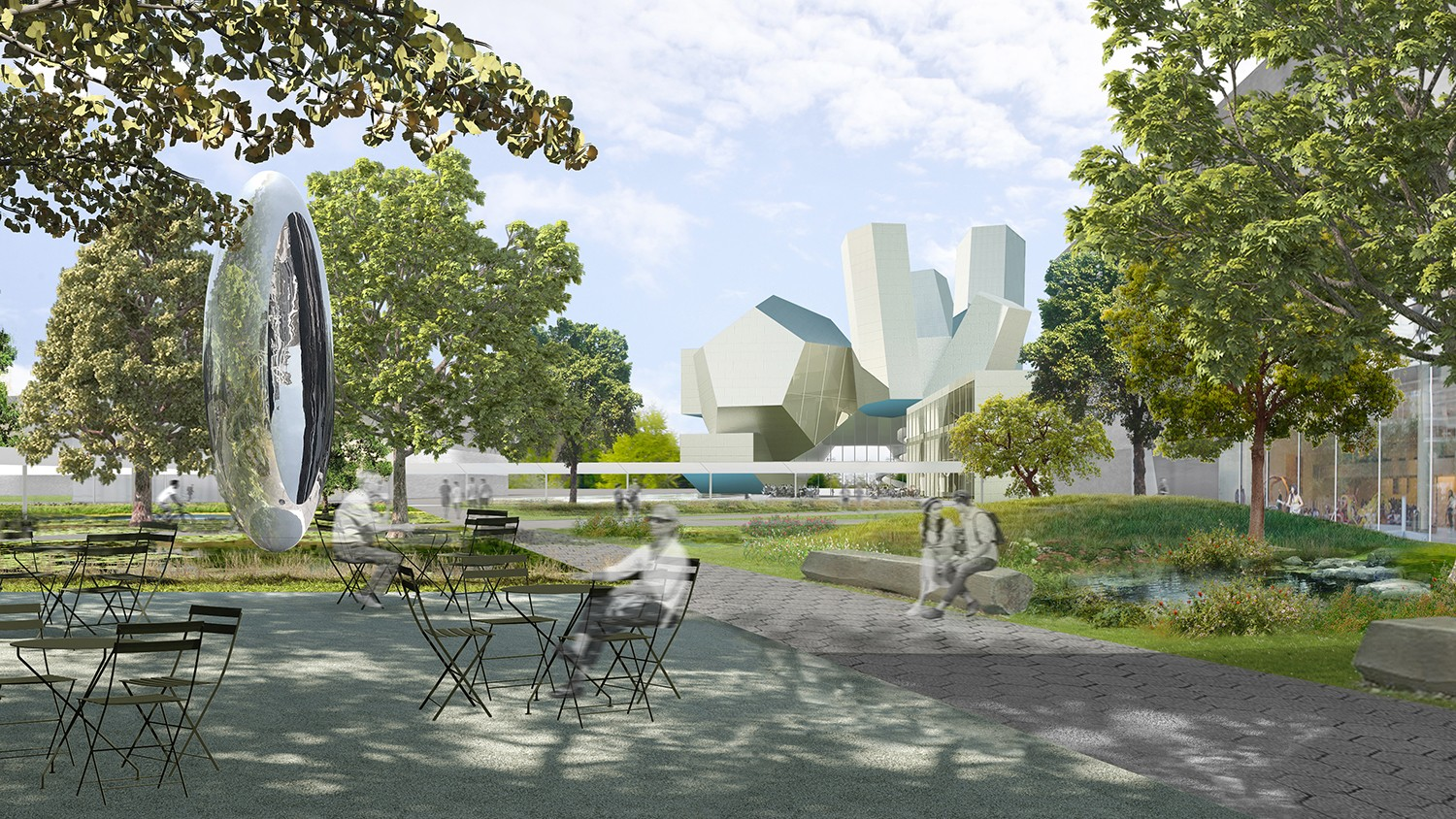 https://stevenholl.sfo2.digitaloceanspaces.com/uploads/projects/project-images/StevenHollARchitects_UCD-MASTERPLANENTRYQUADVIEW_WH.jpg