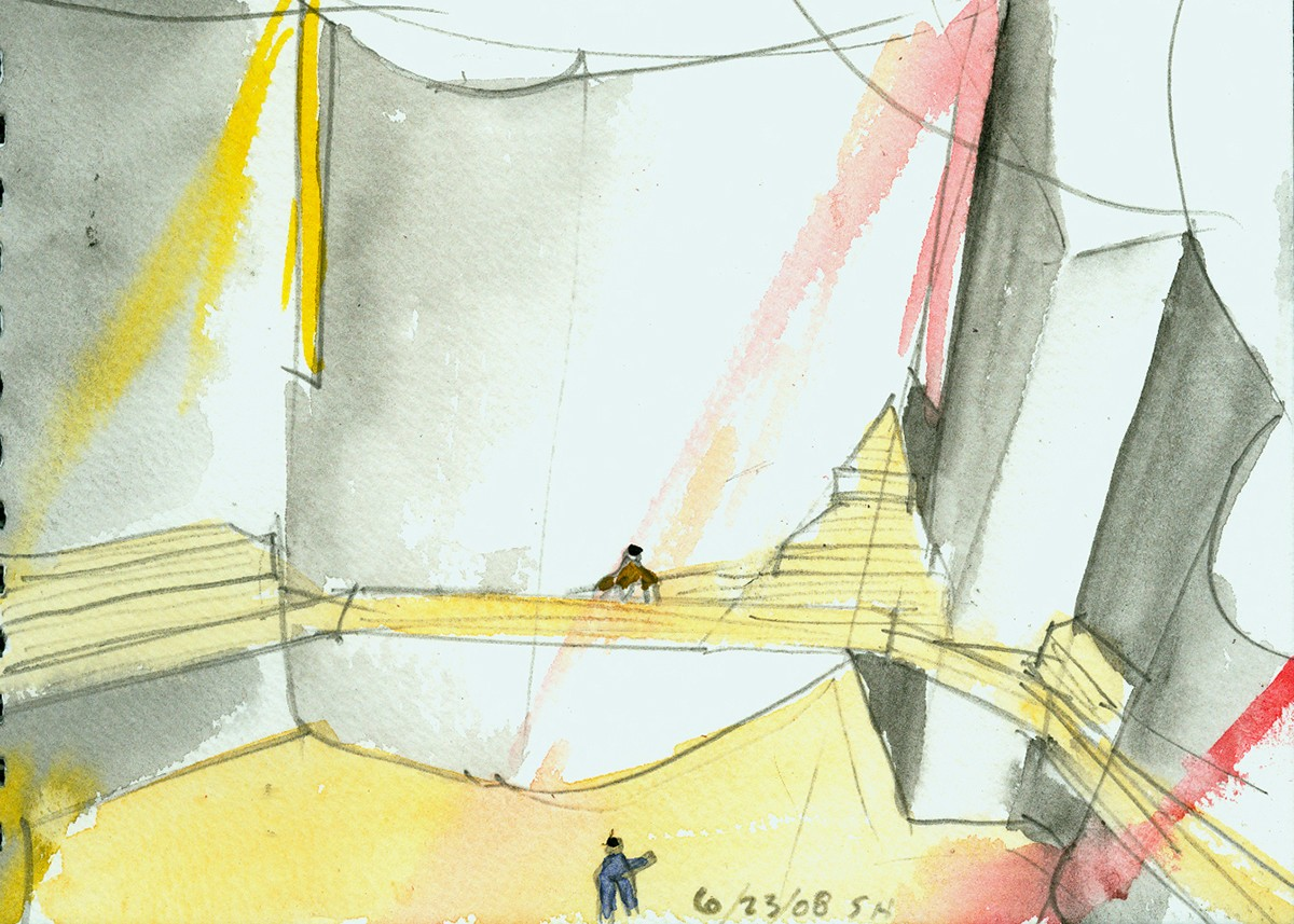https://stevenholl.sfo2.digitaloceanspaces.com/uploads/projects/project-images/StevenHollArchitects_Alsace__watercolor02_WC.jpg