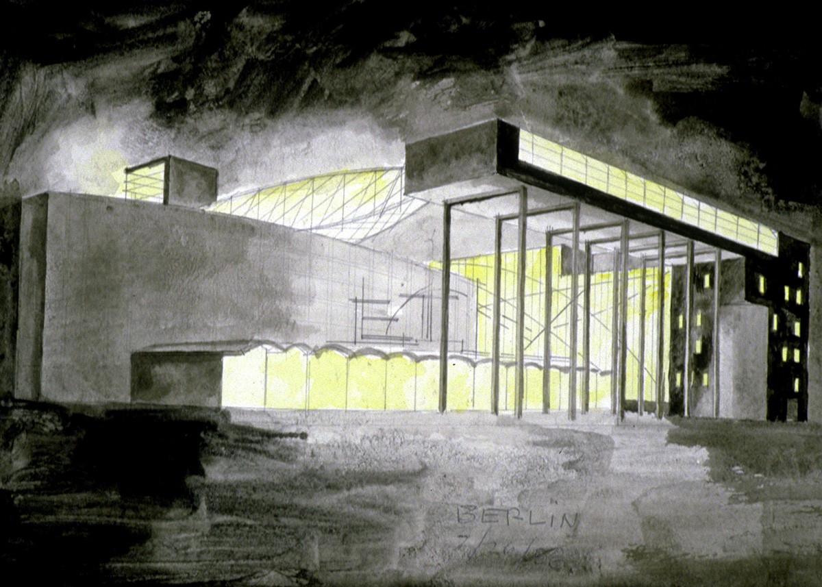 https://stevenholl.sfo2.digitaloceanspaces.com/uploads/projects/project-images/StevenHollArchitects_Berlin_Exteriornight_WC.jpg