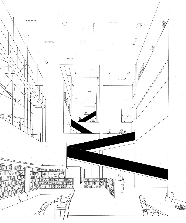 https://stevenholl.sfo2.digitaloceanspaces.com/uploads/projects/project-images/StevenHollArchitects_Berlindrawing_WV.jpg