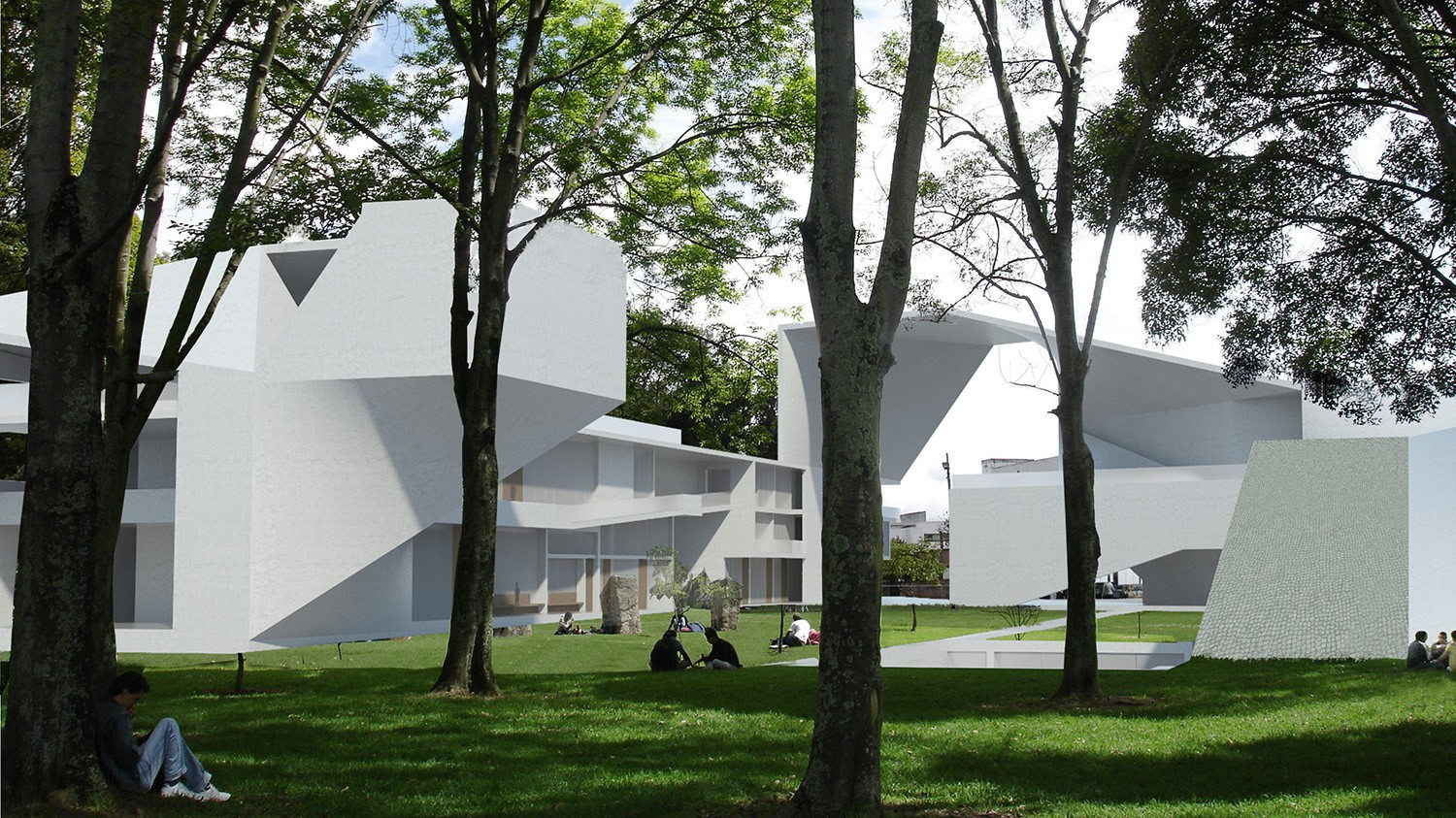 https://stevenholl.sfo2.digitaloceanspaces.com/uploads/projects/project-images/StevenHollArchitects_Bogota_EASTVIEW_WH.jpg