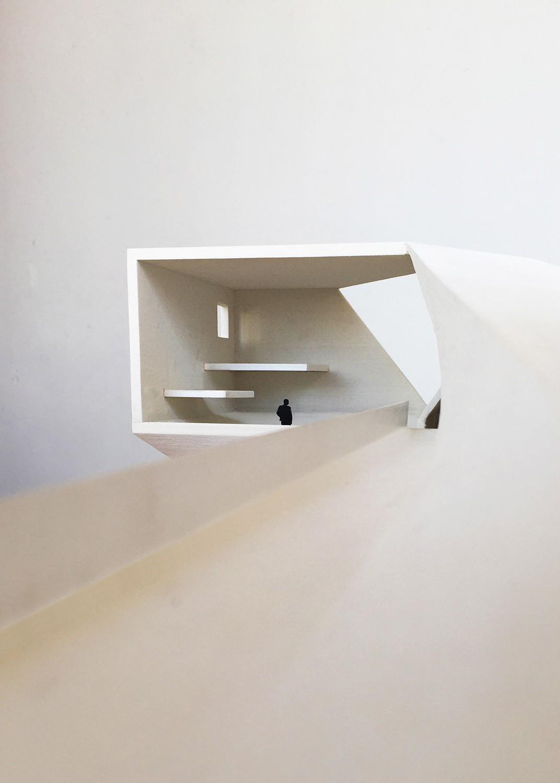https://stevenholl.sfo2.digitaloceanspaces.com/uploads/projects/project-images/StevenHollArchitects_Bogota_IMG_0413-edit_WV.jpg