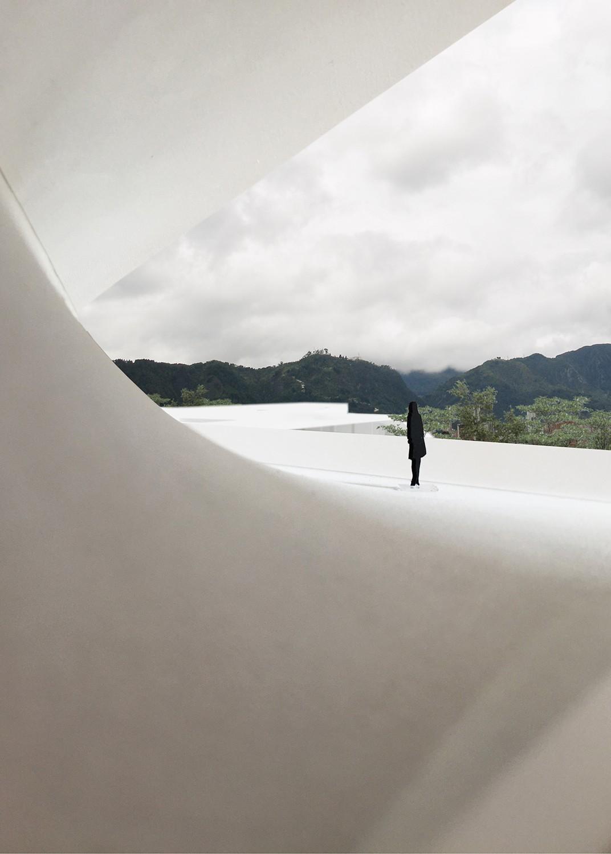 https://stevenholl.sfo2.digitaloceanspaces.com/uploads/projects/project-images/StevenHollArchitects_Bogota_IMG_0433-edit2_WV.jpg