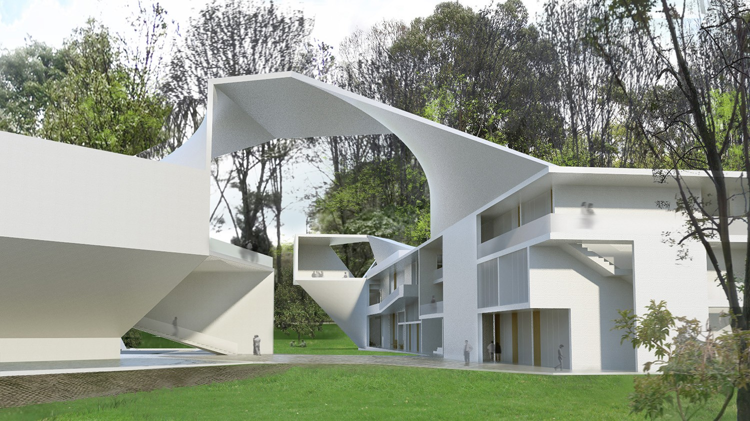 https://stevenholl.sfo2.digitaloceanspaces.com/uploads/projects/project-images/StevenHollArchitects_Bogota_WESTVIEW_WH.jpg