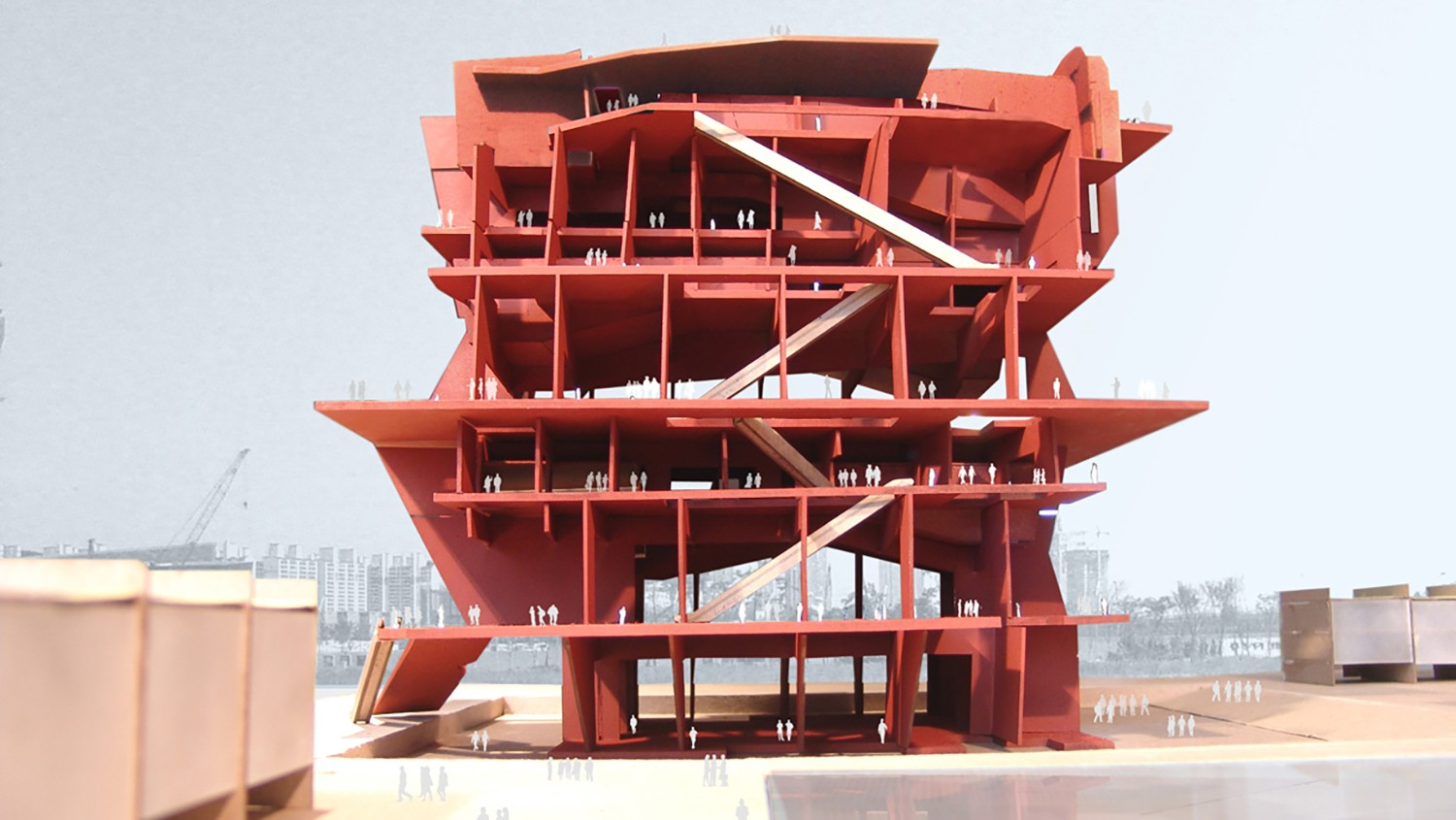 https://stevenholl.sfo2.digitaloceanspaces.com/uploads/projects/project-images/StevenHollArchitects_Busan_CollageofPlaza_WH.jpg