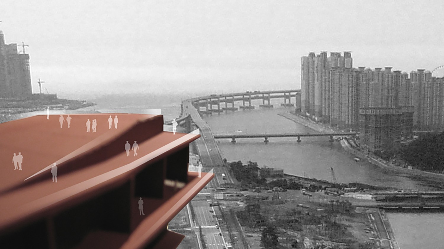 https://stevenholl.sfo2.digitaloceanspaces.com/uploads/projects/project-images/StevenHollArchitects_Busan_RoofView_WH.jpg