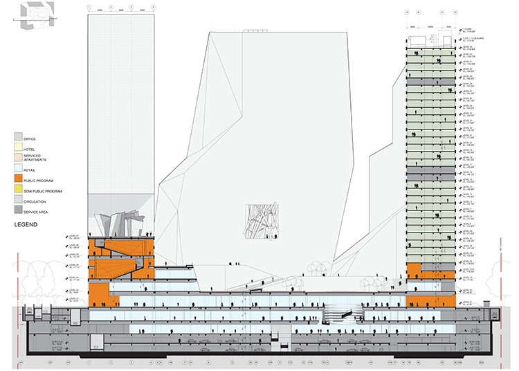 https://stevenholl.sfo2.digitaloceanspaces.com/uploads/projects/project-images/StevenHollArchitects_Chengdu_A-3_WC.jpg