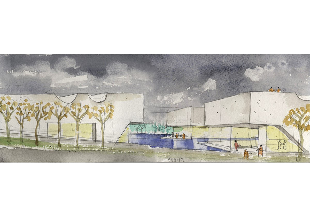 https://stevenholl.sfo2.digitaloceanspaces.com/uploads/projects/project-images/StevenHollArchitects_CiteCorps_Watercolor4_WC.jpg