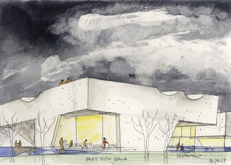 https://stevenholl.sfo2.digitaloceanspaces.com/uploads/projects/project-images/StevenHollArchitects_CiteCorps_Watercolor5_WC.jpg