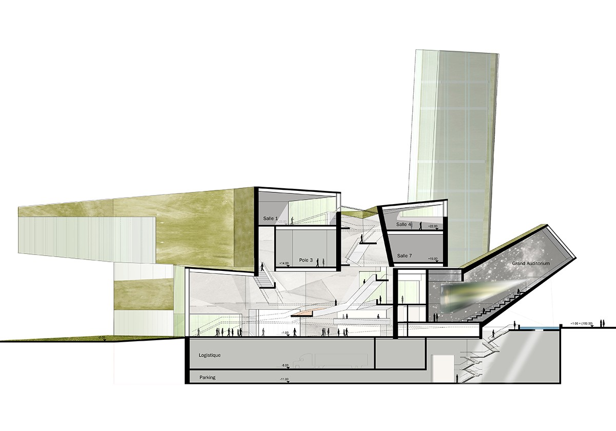 https://stevenholl.sfo2.digitaloceanspaces.com/uploads/projects/project-images/StevenHollArchitects_Confluence_SectionBB_WC.jpg