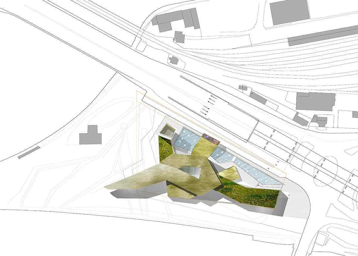https://stevenholl.sfo2.digitaloceanspaces.com/uploads/projects/project-images/StevenHollArchitects_Confluence_Siteplan_WC.jpg