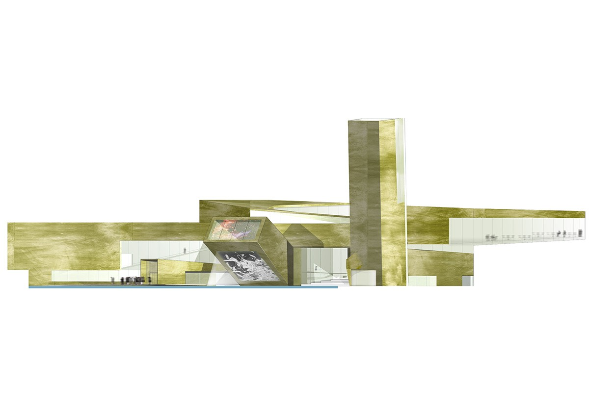 https://stevenholl.sfo2.digitaloceanspaces.com/uploads/projects/project-images/StevenHollArchitects_Confluence_felevation_WC.jpg