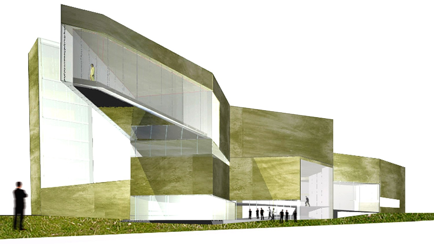 https://stevenholl.sfo2.digitaloceanspaces.com/uploads/projects/project-images/StevenHollArchitects_Confluence_parkentryblack_WH.jpg