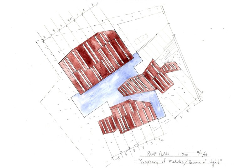 https://stevenholl.sfo2.digitaloceanspaces.com/uploads/projects/project-images/StevenHollArchitects_Daeyang_sh081111-31_WC.jpg